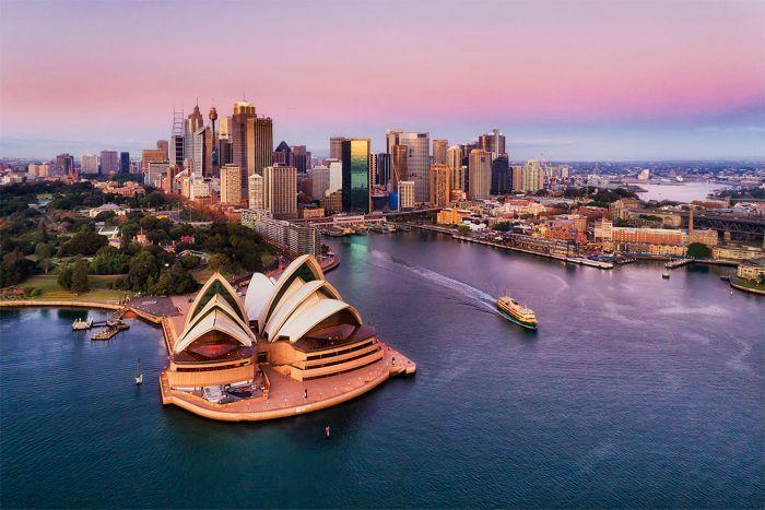 414904australianewzealand sydney
