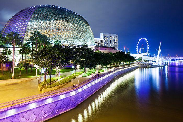414913africaindianocean singapore