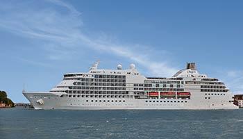 I2130 shipdata seven seas navigator