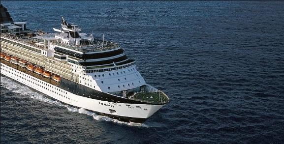 I339 shipdata celebrity summit