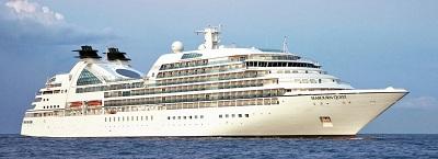 I356 ship quest