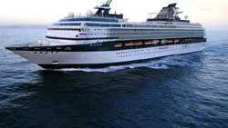 228025i339 centuryship