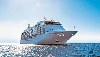 I2130 shipdata seven seas voyager